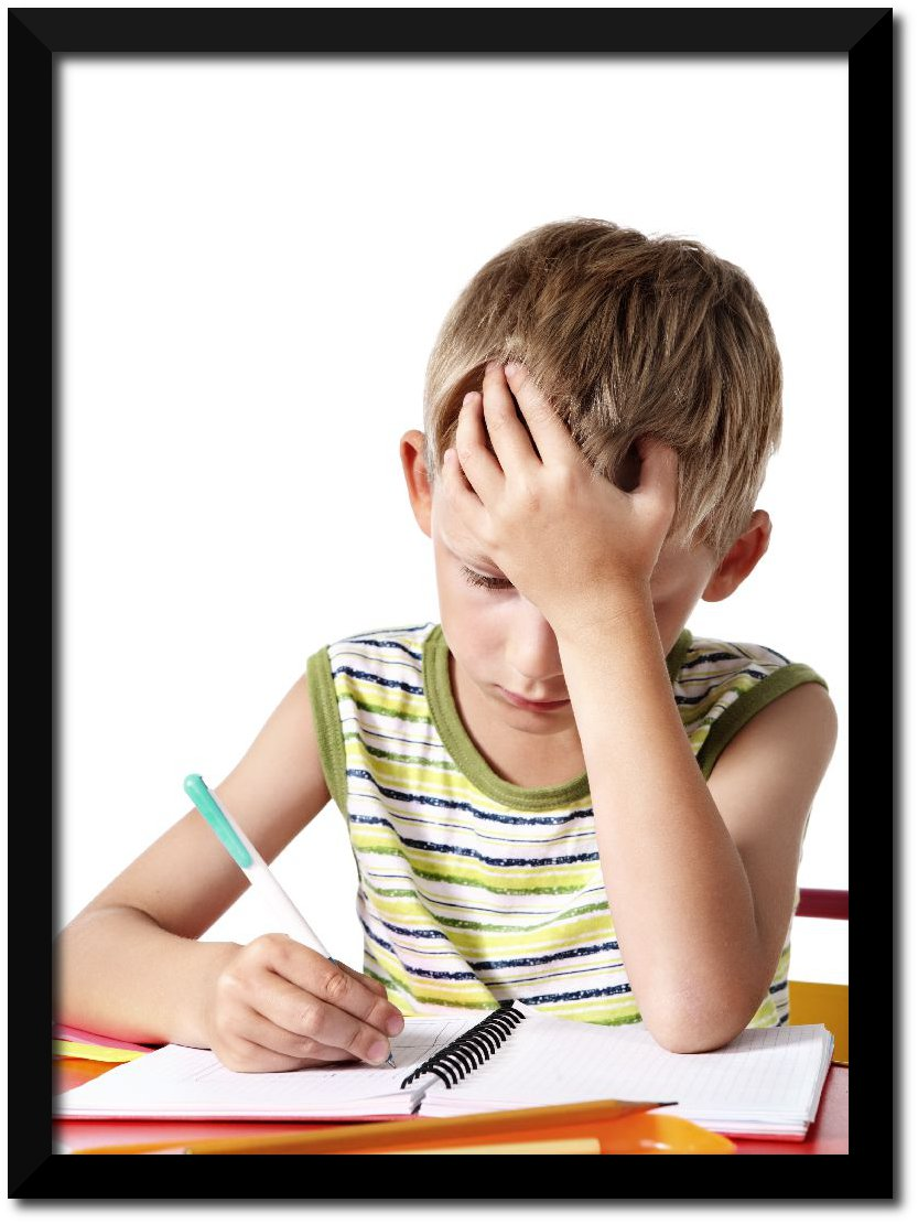 helping kids with writing But it can also affect writing kids with understanding your child's trouble just getting started can make you feel more hopeful and confident about helping.