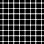 black dots or white dots?
